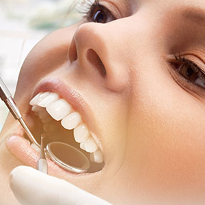 About Plaza Dental Group